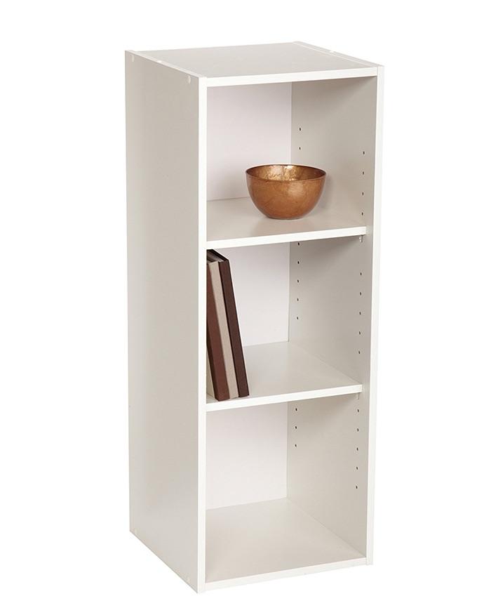 Closetmaid 8987 3-Shelf Organizer $29.37