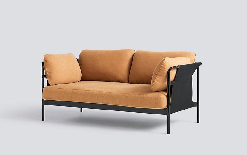 Hay Can Sofa $2,095